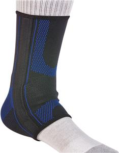 Pro-Tec Athletics Gel-Force Ankle Support