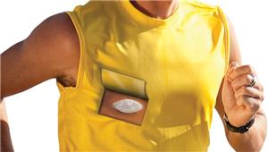 LiquiCell Nipple Protectors