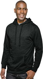 Tri Mountain Adult Regard Hooded Sweatshirt