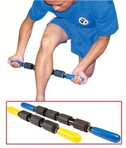 Pro-Tec Athletics Deep Tissue Roller Massager
