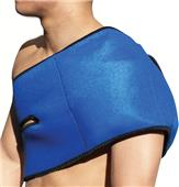 Pro-Tech Athletics Hot/Cold Therapy Wrap