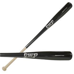 """BWP Soft Maple Pro Fungo 35"""" Wood Baseball Bats"""
