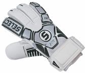 Select 02 Youth Guard Soccer Goalie Gloves 2014