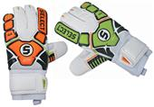 Select 44 Multi Soccer Goalie Gloves 2014