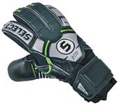 Select 55 Soccer Goalie Gloves 2014