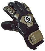 Select 66 Soccer Goalie Gloves 2014