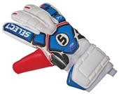 Select 77 Slim Soccer Goalie Gloves 2014