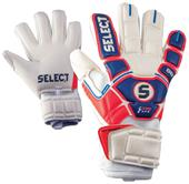 Select 88 Brillant Soccer Goalie Gloves