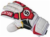 Select 99 Hand Guard Soccer Goalie Gloves 2014