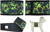Playa Pup UV Protective Dog Belly Bands