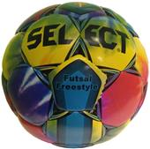 Select Futsal Freestyle Tye Dye Soccer Balls CO