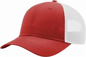 Richardson R Active Lite Airmesh Adjustable Cap