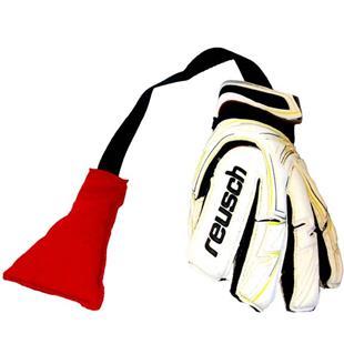 Soccer Glove Dog - Soccer Glove Deodorizer