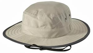 Richardson 810 Wide Brim Outdoor Sun Hat