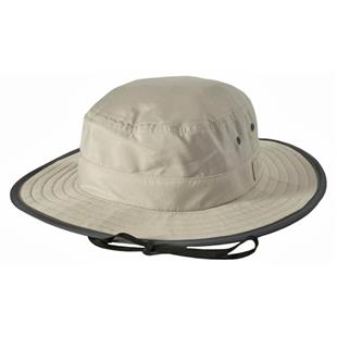 Richardson 810 Wide Brim Outdoor Sun Hat