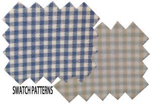 Big Bang Apparel Women L/Sleeve Comet Poplin Shirt