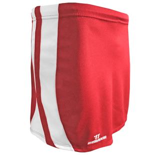 Warrior Plush Lacrosse Game Kilt-Closeout