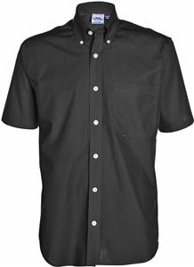 Big Bang Mens Short Sleeve Maui Poplin Shirts