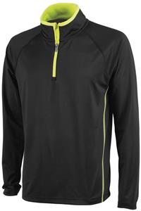Charles River Men's Fusion Pullover