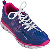 HeartSoul Privatelove Athletic Medical Shoes