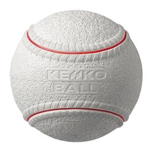 "Markwort 9"" Kenko World Air Safety Youth Baseballs"