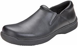 Cherokee Mens Jackson Slip Resistant Footwear