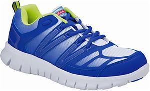 Cherokee Workwear Fred Mesh Athletic Footwear
