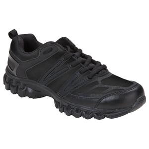 Cherokee Workwear Sr Fran Athletic Footwear