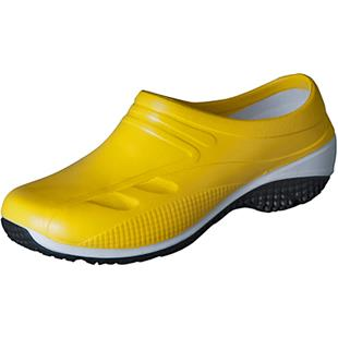 Anywear Womens Exact Clog APMA Medical Shoes