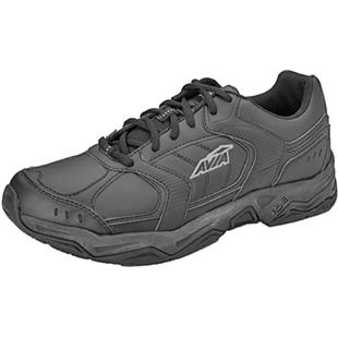 Avia Womens A1439W Athletic Footwear