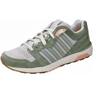 K-Swiss Rannell2 Mesh Womens Athletic Footwear