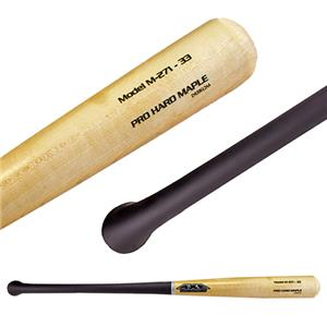 Axe Bats L118 Pro Maple 271 Wood Baseball Bat