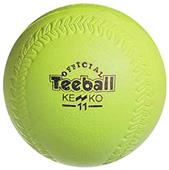 Markwort Youth Kenko Soft Teeball Softballs