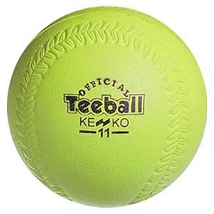 Markwort Youth Kenko Soft Teeball Softballs