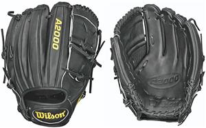 "Wilson Clayton Kershaw 11.75"" Pitcher Ball Glove"