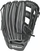 "Wilson ONYX 13"" Outfield Fastpitch Glove"