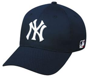 yankees baseball cap cake ideas and designs