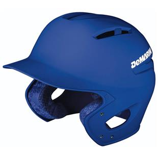 DeMarini Paradox Batting Helmet Matte Finish
