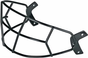 DeMarini Paradox Baseball Facemask