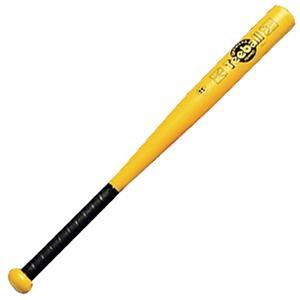 "Markwort 29.5"" Kenko Soft Urethane Tee Ball Bats"