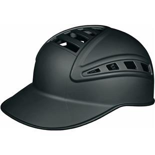 Wilson Sleek Pro Skull Cap Matte (MLB Authentic)