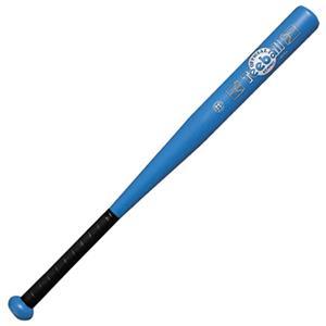 "Markwort 32.5"" Kenko Soft Urethane Tee Ball Bats"