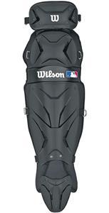 Wilson Prestige Baseball Leg Guards