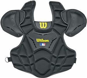 Wilson Guardian Umpire Chest Protector