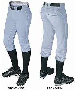 DeMarini Womens Uprising Softball Pants