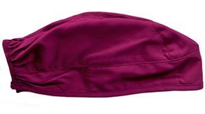 Cherokee Unisex Solid Scrub Hats