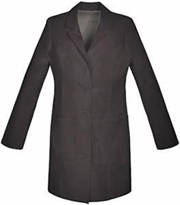 "Cherokee Workwear Women's 33"" Lab Coat"