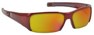 BANGERZ Performance Enhanced Vision Sunglasses