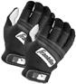 Batting Gloves