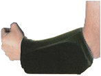 Forearm Pad